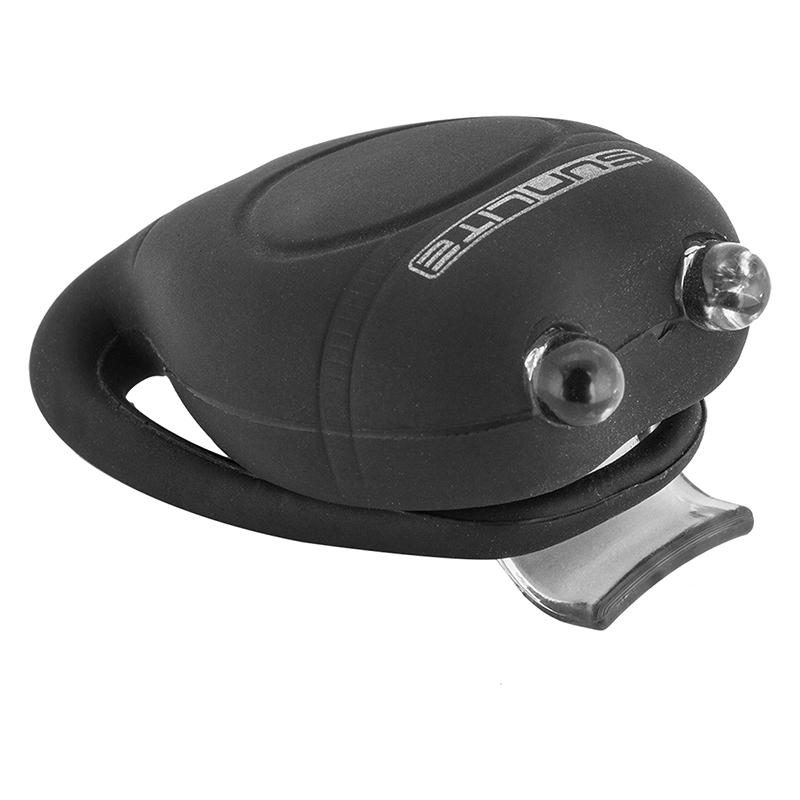 Sunlite TL-L200 Griplite Tail Light