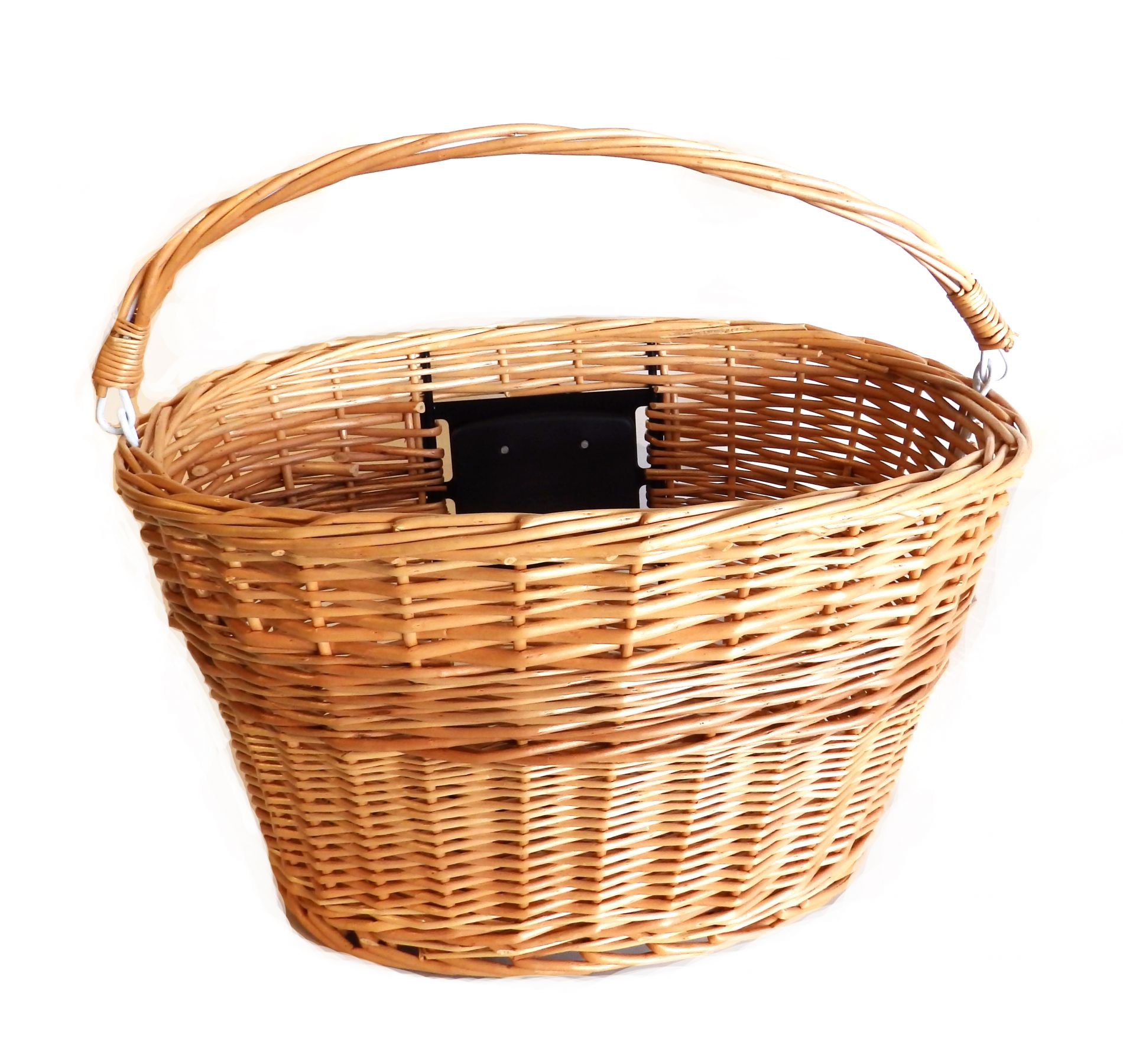 Swagman The Okanagan Basket