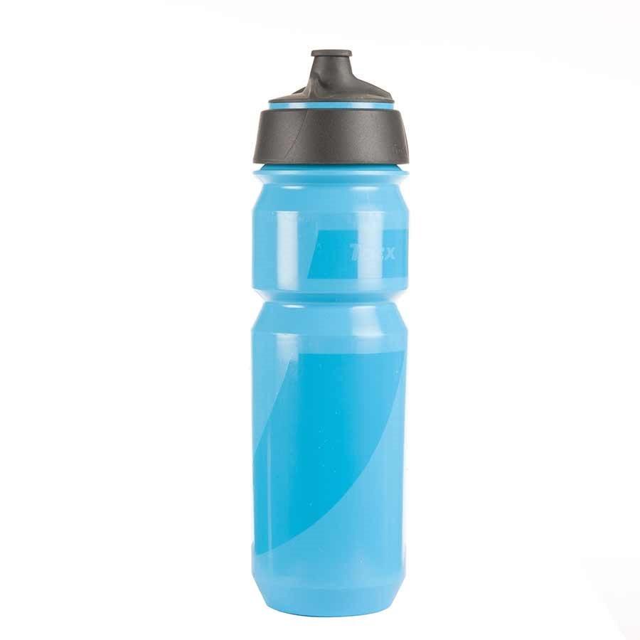500cc Tacx Shanti Twist Bike Cycling Water Drinking Bottle with Membrane Cap