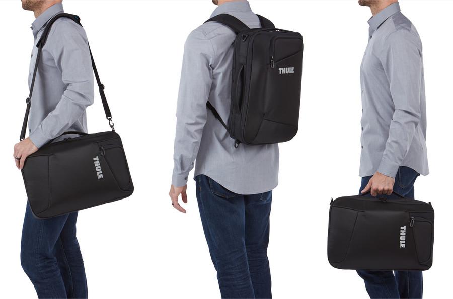 buy online 71663 ce049 Thule Accent Laptop Bag 15.6