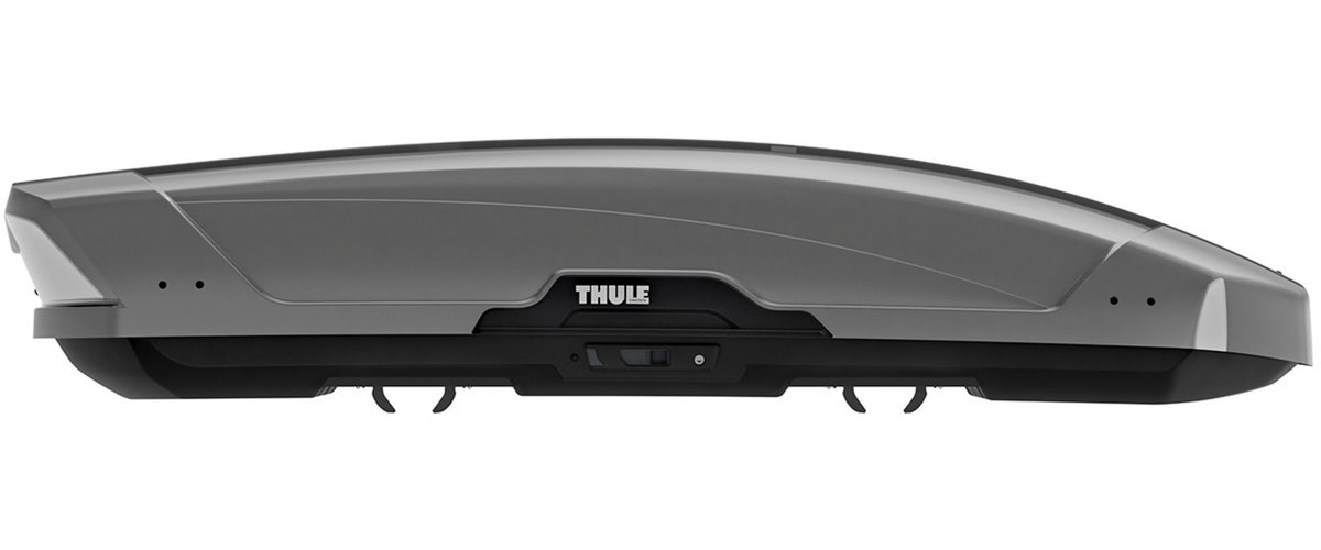 Thule Motion Xt Xl Wheel Sprocket One Of America S Best Bike Shops