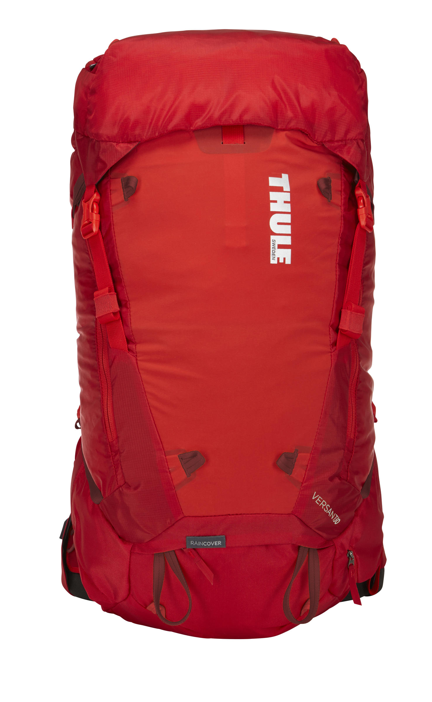 54a29deb34 Thule Versant 50L Men's Backpacking Pack - Bonzai Cycle Werx | North ...