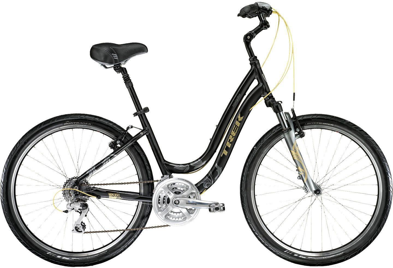 951baee3932 Trek Navigator 3.0 WSD - Women's - Oliver's Cycle Sports - Tampa, FL ...