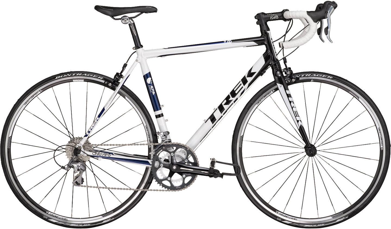 a2c7c31edb9 Trek 1.5 Compact - Wheaton's Cycle