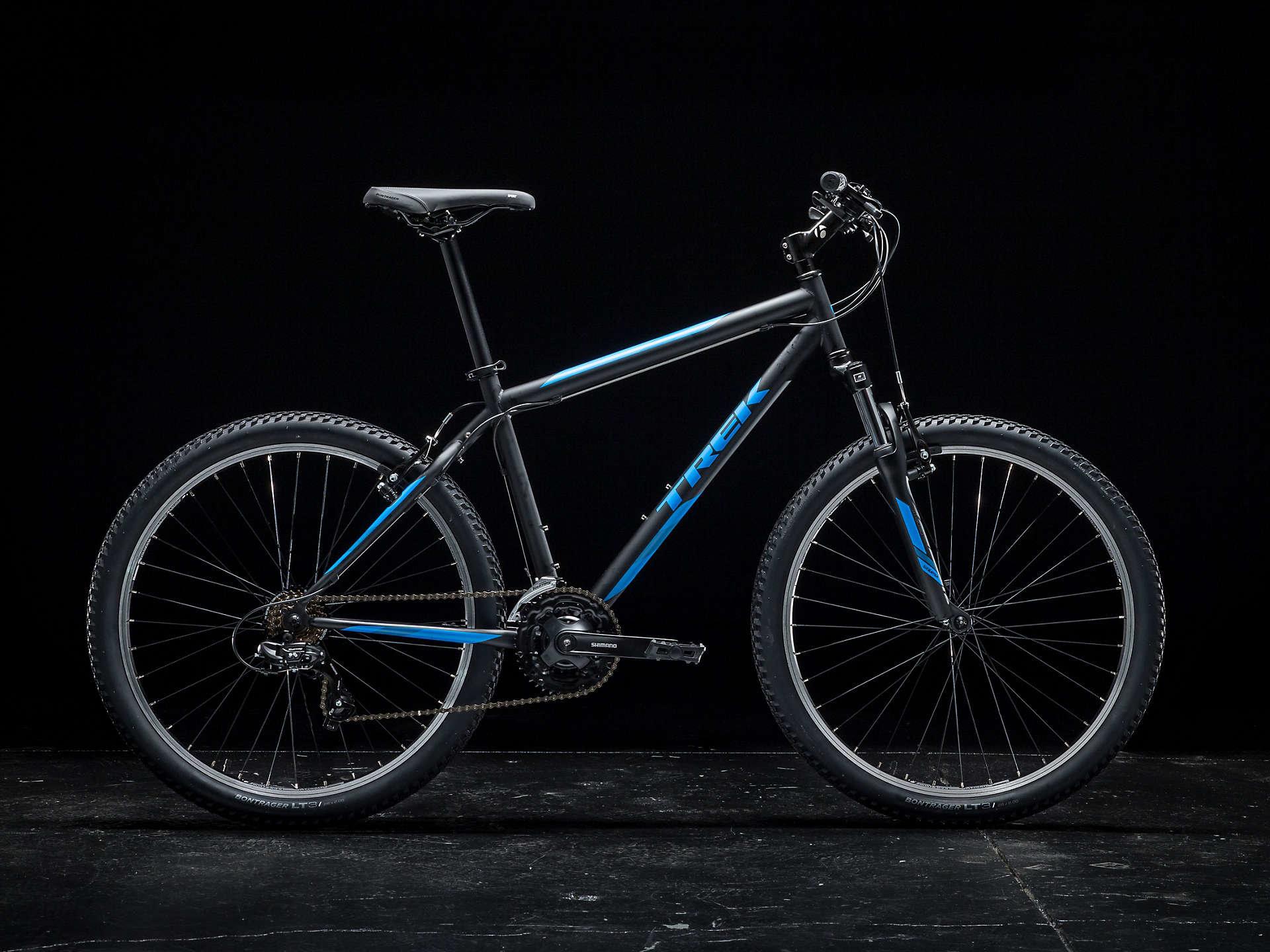3b17d28d046 Trek 820 - Southern California Bike Shop | Jax Bicycle