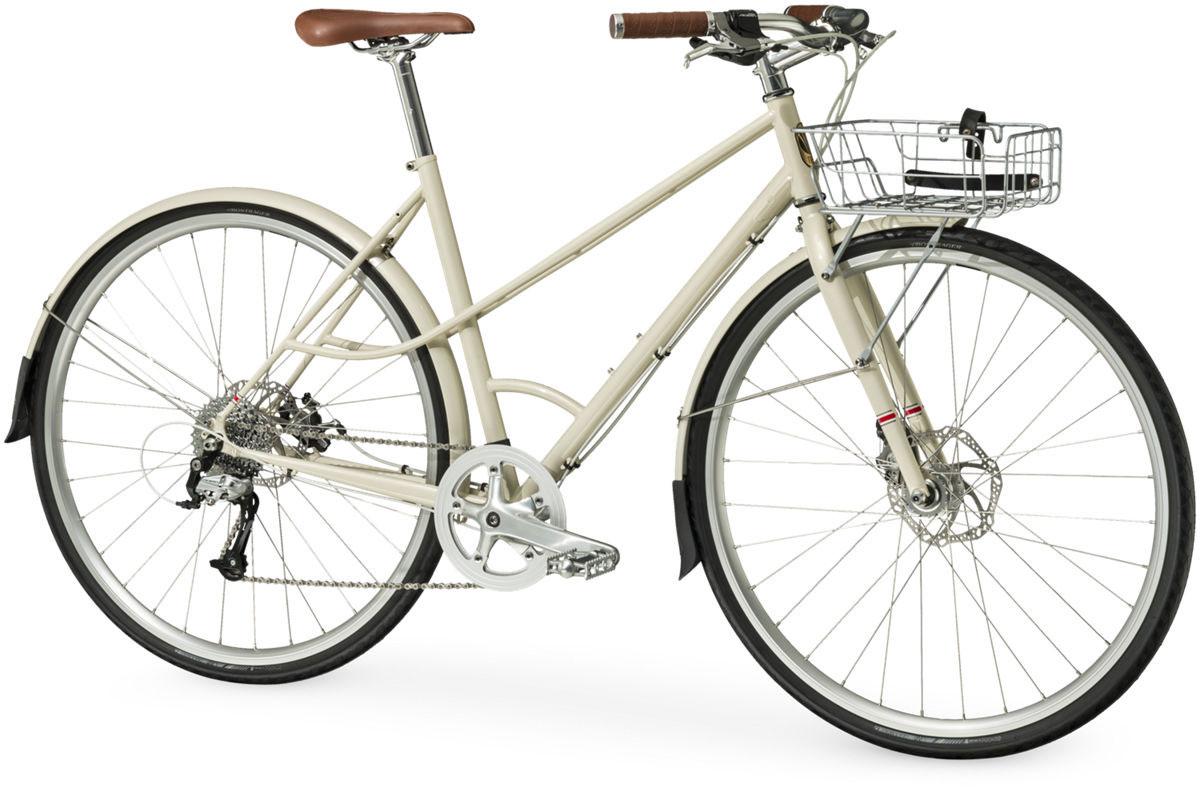 Trek Chelsea 9 - Women's - West Point Cycles   Local bike