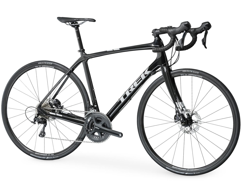 08c3b7db16a Trek Domane S 5 Disc - Southern California Bike Shop | Jax Bicycle
