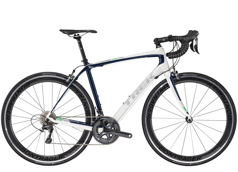 Trek Domane S 6 City Bikes