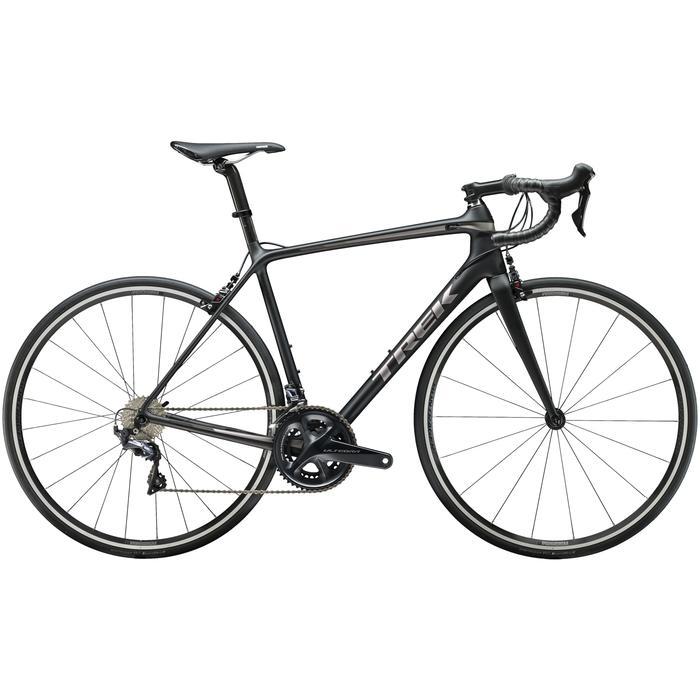 Carbon Road Bikes Trek Bikes >> Emonda Sl 6