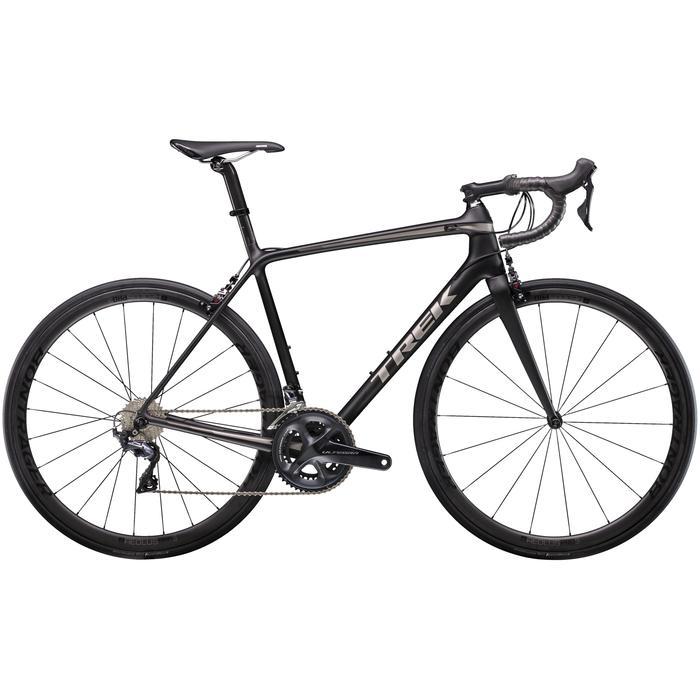 f266f38aef1 Trek Emonda SL 6 Pro - Houston Bike Shop   Bike Barn