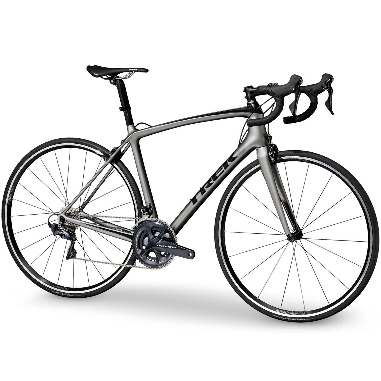 4222583c610 Trek Emonda SLR 6 - www.keswickcycle.com