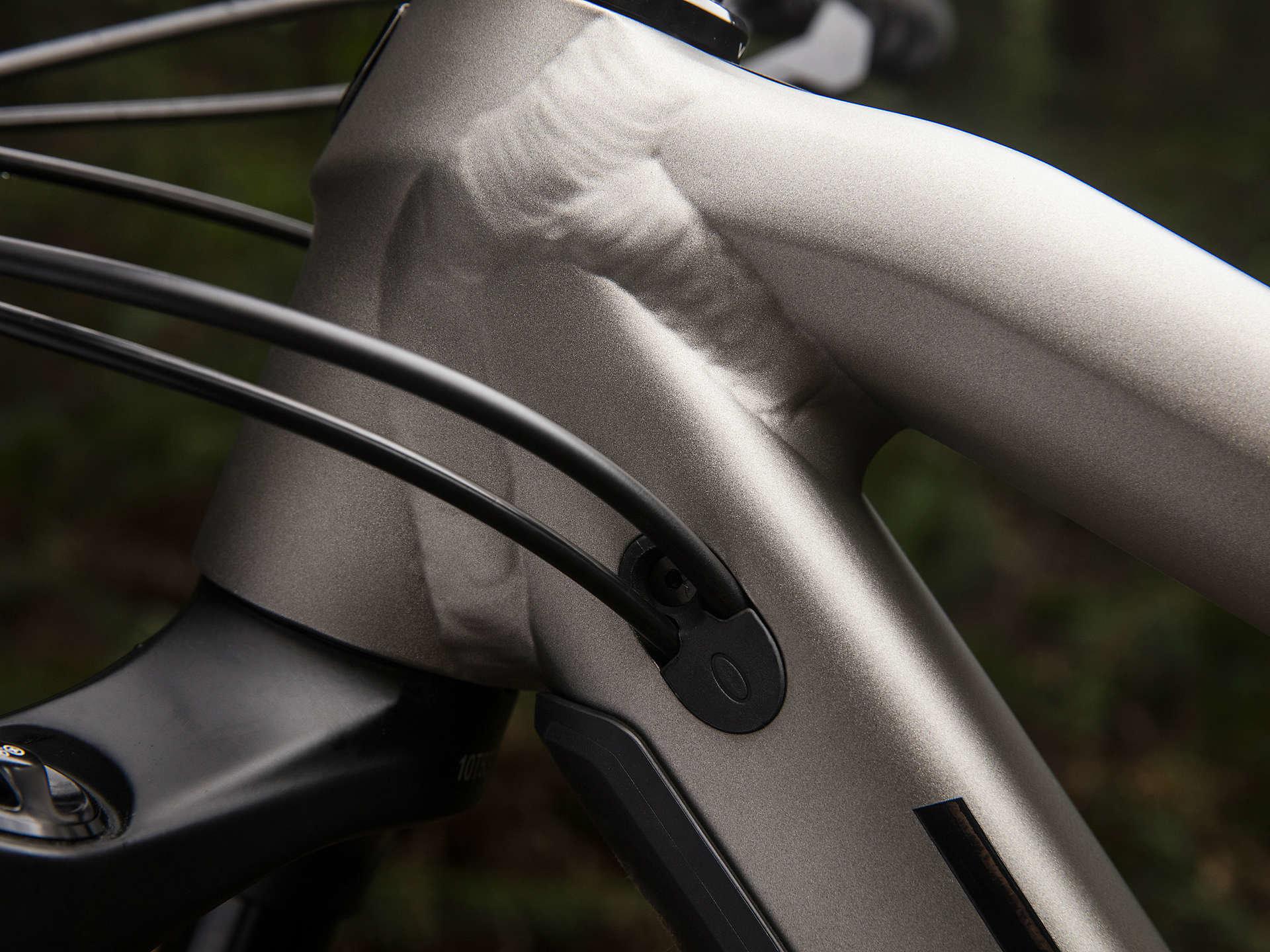 17deb213b Trek Fuel EX 7 29 - Outspokin Bicycles