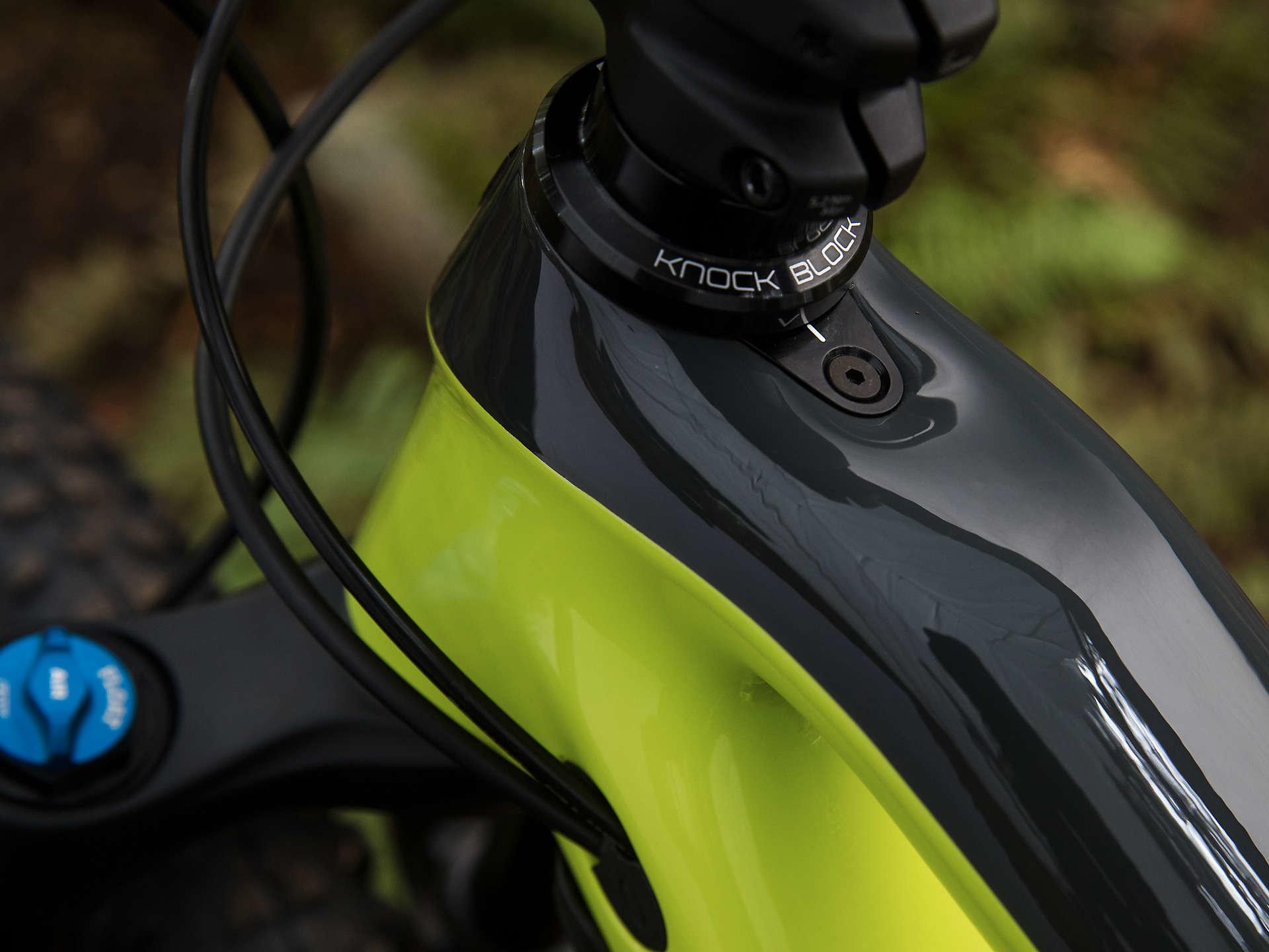 508068709e3 Trek Fuel EX 9.7 29 - Cyclova XC Saint Croix Falls, WI 715-483-3278