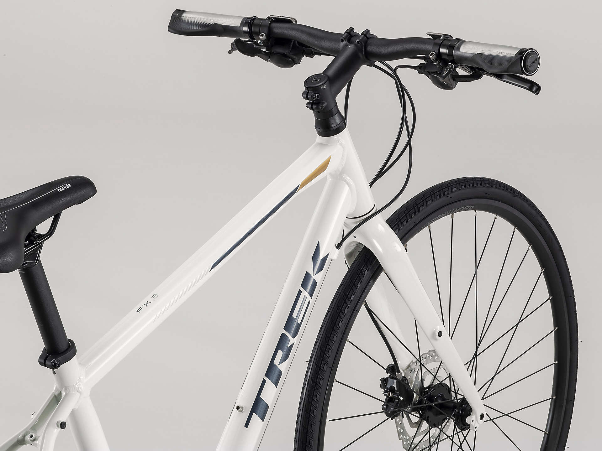 68d956cc321 Trek FX 3 Women's Disc - Freewheel Bike Shop - Minneapolis - Twin Cities -  St. Paul