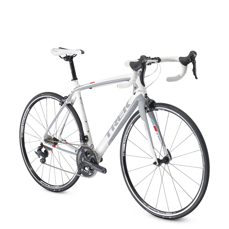 bdf2ee48582 Trek Madone 4.7 C - Bike World
