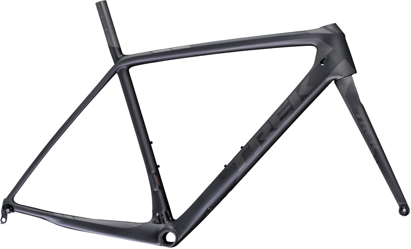 eb3a209112b Trek Madone 7 Series Frameset - Marty's Reliable Cycle