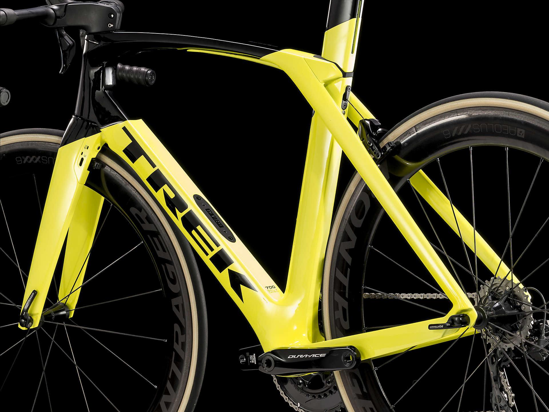 Trek Madone SLR 9 - Trek Bike Store USA
