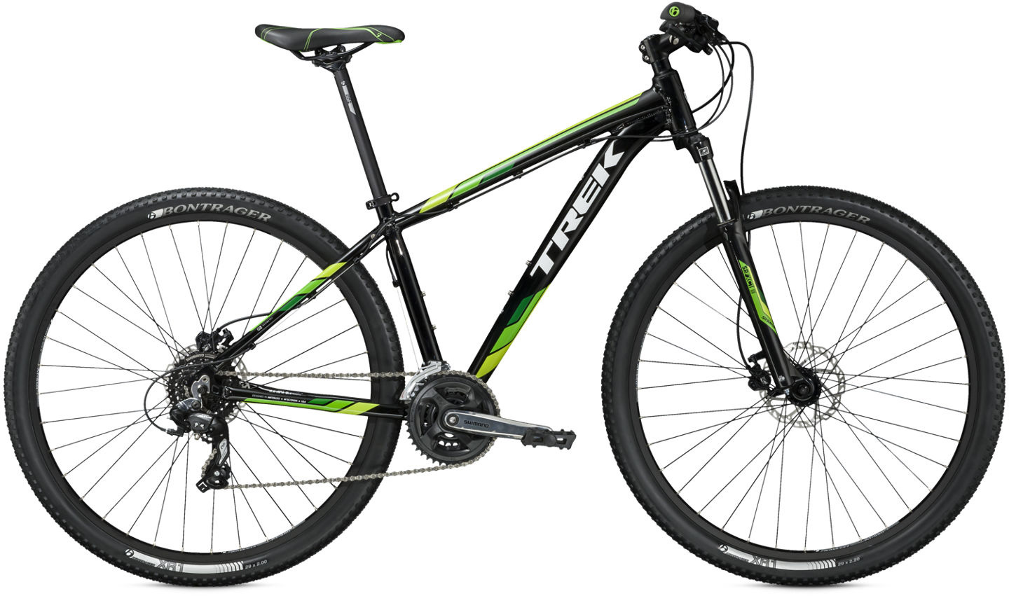 42531a7a8e6 Trek Marlin 6 - Bikes, Parts, Accessories and Clothing. Full service ...