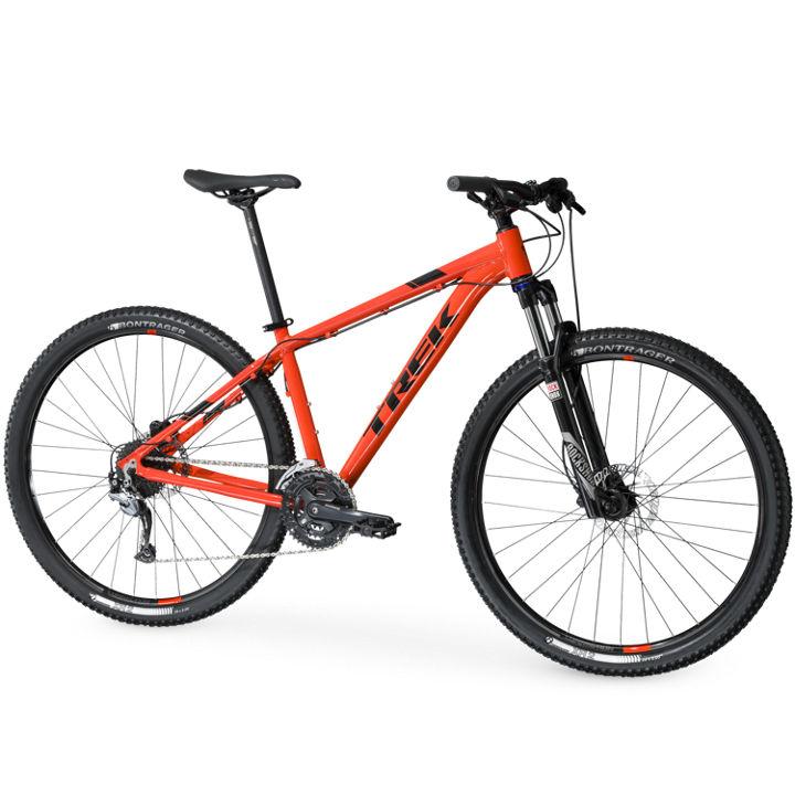 65571ca86aa Trek Marlin 7 - Gregg's Cycles