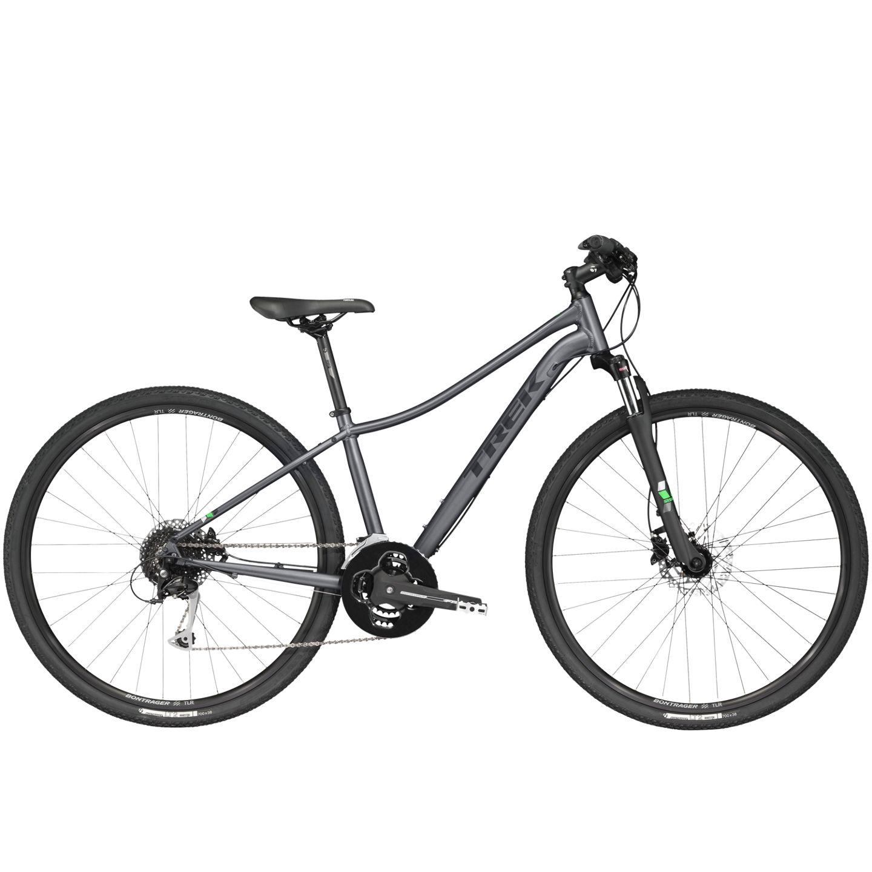 b1cc9d51115 Trek Neko 3 Women's - Bicycle Village