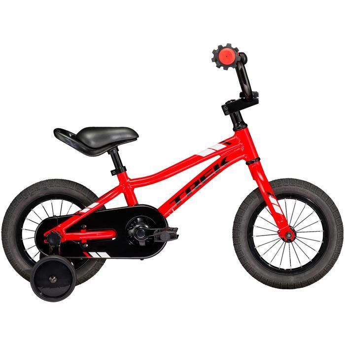 a35559249ff Trek Precaliber 12 Boy's - Hyland Cyclery Salt Lake City, Utah 84106