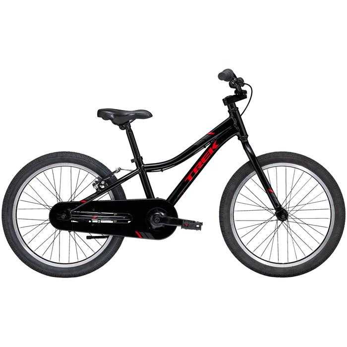 813046ffafd Trek Precaliber 20 Boy's - Bikes, Parts, Accessories and Clothing ...