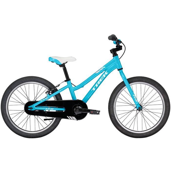48dcb992b5c Trek Precaliber 20 Girl's - Bird Legs Bicycles | Freedom on Wheels ...