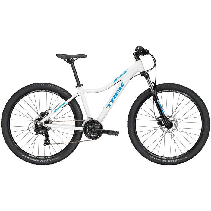 efec7b29d59 Trek Skye S Women's - Southern California Bike Shop | Jax Bicycle