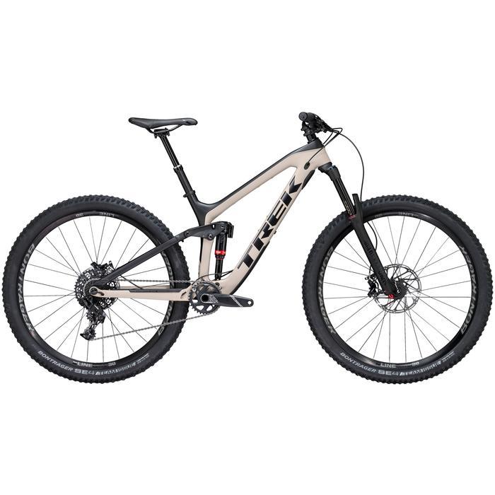 Trek Slash 9 7 Southern California Bike Shop Jax Bicycle