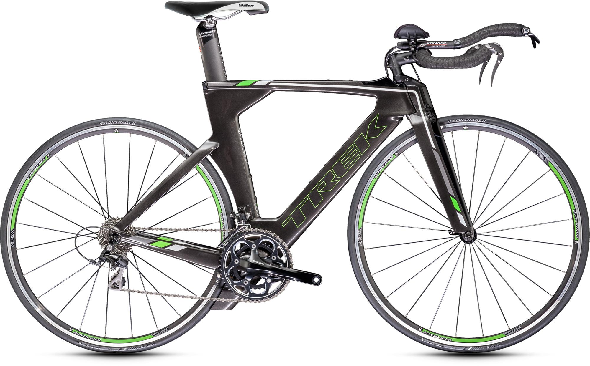 Trek Speed Concept 7 0 - Arlington Velo Sport bicycle shop