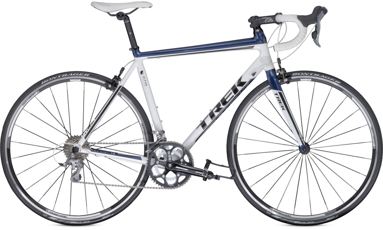 8f2256336a3 Trek 1.5 C - Frank's Spoke 'N Wheel / Bicycle Barn