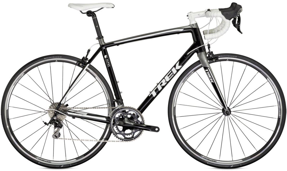 f437dba645e Trek Madone 2.1 C - Frank's Spoke 'N Wheel / Bicycle Barn