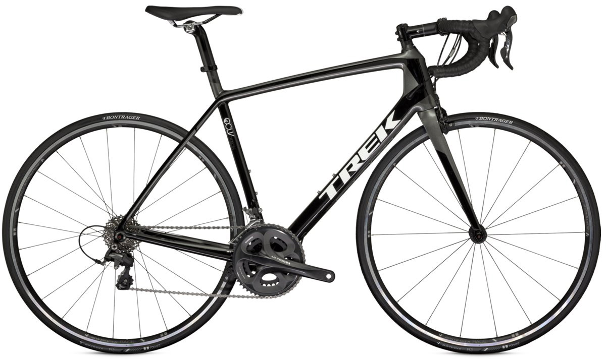 3e5f20eb05f Trek Madone 5.2 C - Massapequa Bike Shop - West Babylon Triathlon