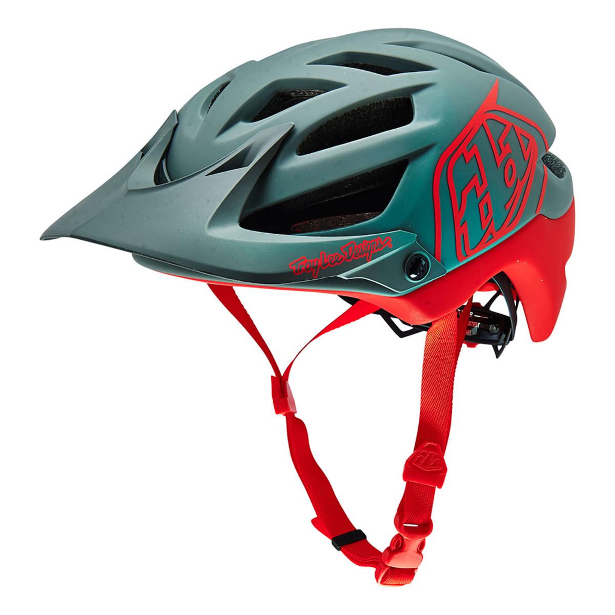 A1 Helmet Drone