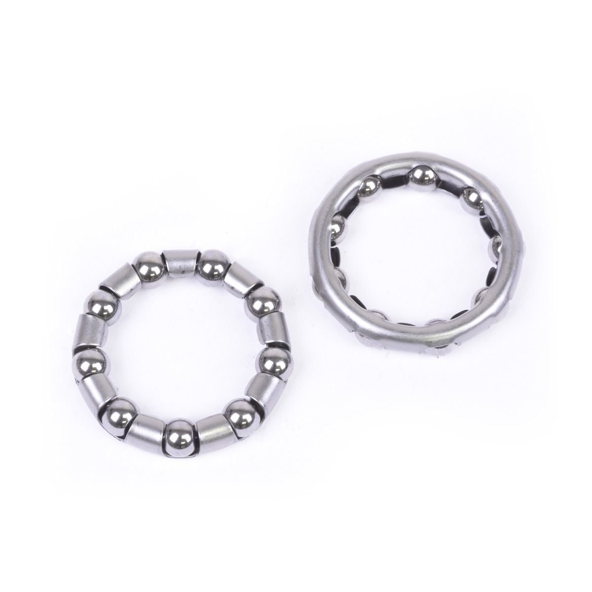 5//16x10. 5//16x7. Bicycle Bearing  Bottom Bracket Bearing 1//4x9.