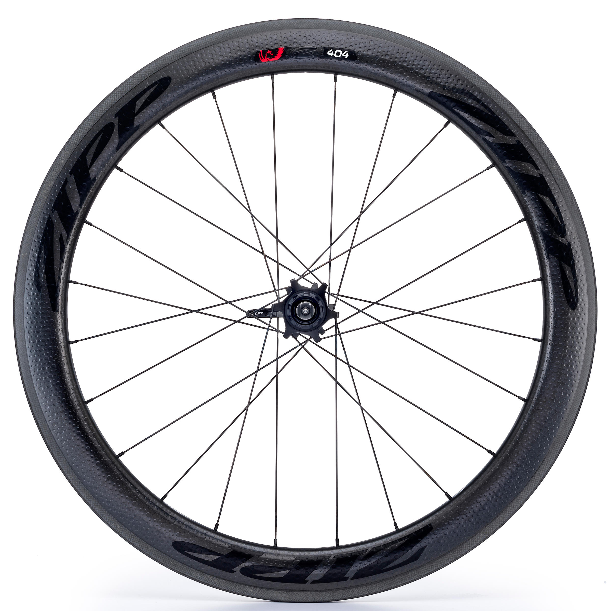 Zipp 404 firecrest carbon clincher wheel houston bike shop bike barn