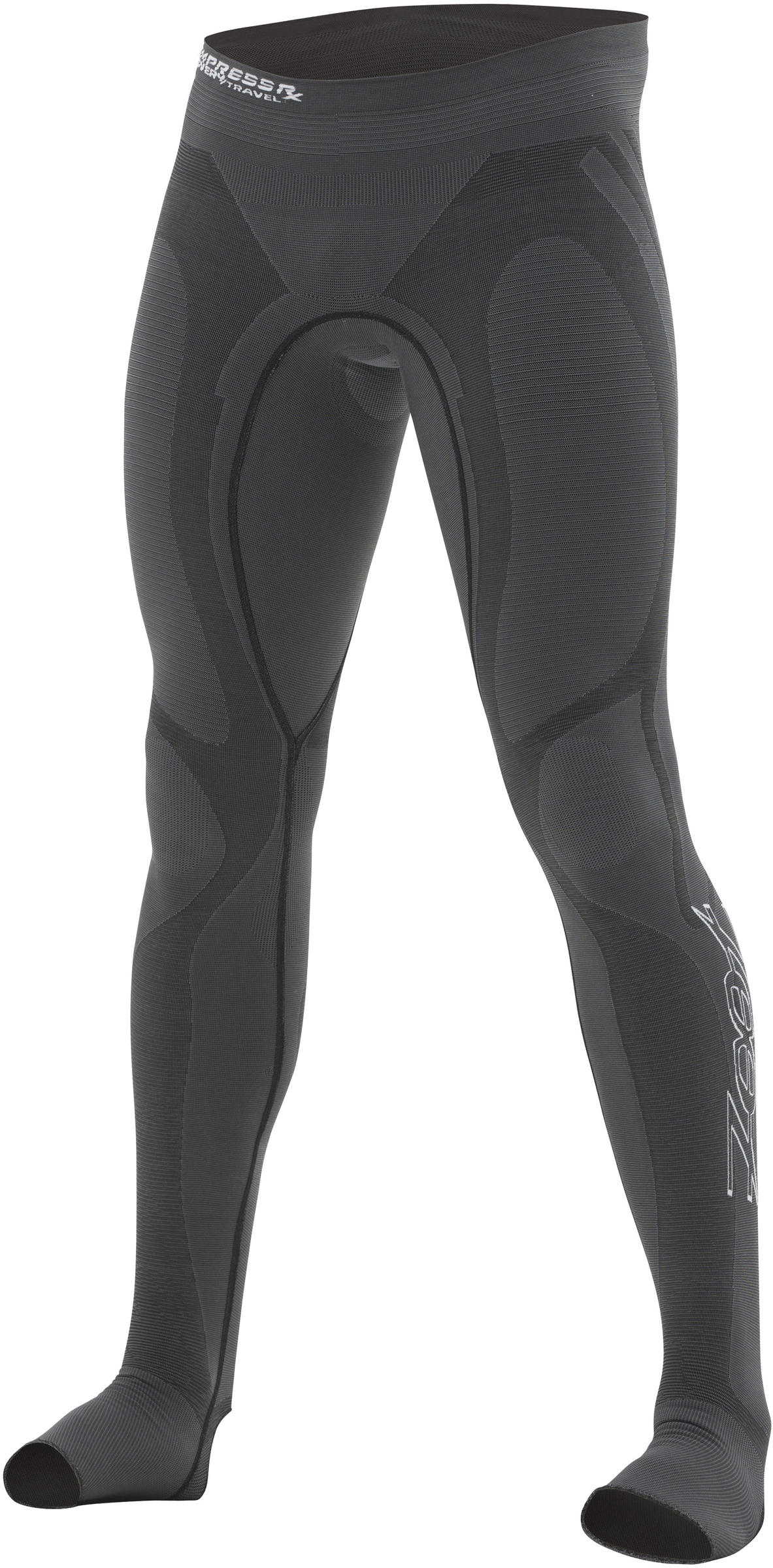 d4ddbc7cd8 Zoot Ultra CompressRx Recovery Tights - Cadence Cycling & Multisport ...