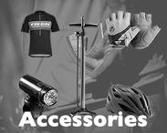 cycling accessories