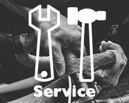 bike service and repair