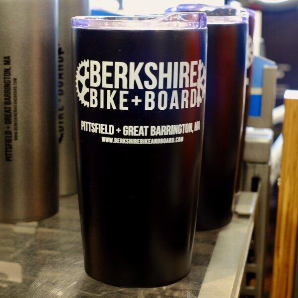 BBB Tumbler Mug 2020
