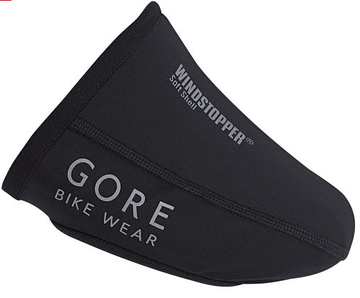 Gore Wear Road Toe Protector