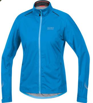 Gore Wear Element GT Active Jacket-W