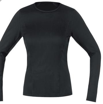 Gore Wear Base Layer Thermo Shirt Long-W