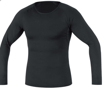 Gore Wear Base Layer Thermo Shirt Long