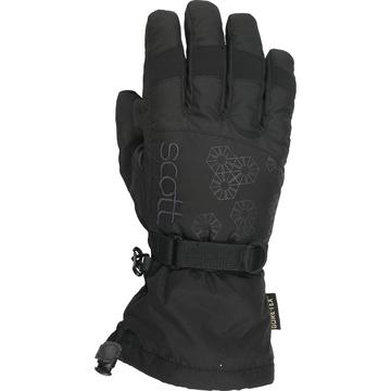 Scott Darci Glove-Women's
