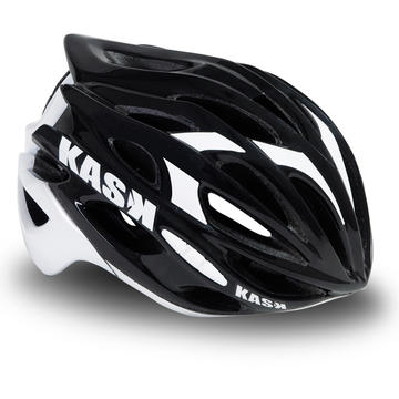 KASK Mojito Color: Black