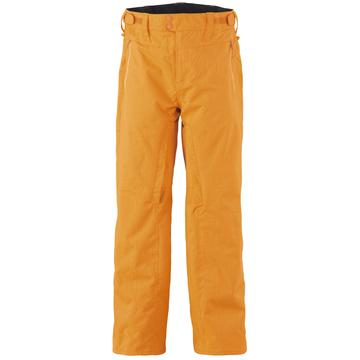 Scott Omak Pant Color: Mari Gold