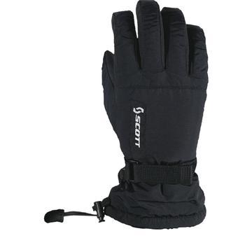 Scott Fuel Glove-Women's
