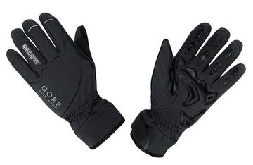 Gore Wear Tool Gloves