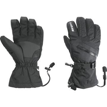 Scott Traverse Glove-Women's
